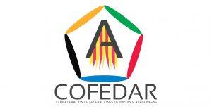 Logo Cofedar