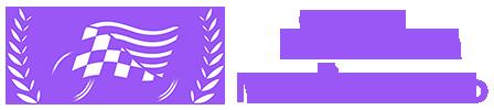 Logo Comisión Femenina de Motociclismo
