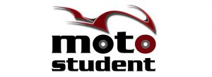 Logo MotoStudent