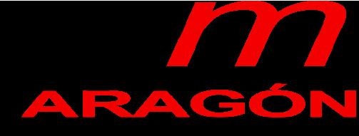 Logo Promo Aragón