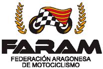 Federación Aragonesa de Motociclismo