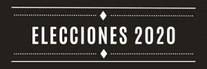 Banner Elecciones 2020