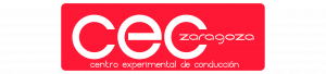 Logo CEC Zaragoza