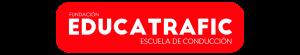 Logo Educatrafic