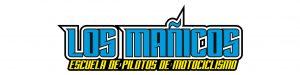 Logo Los Mañicos